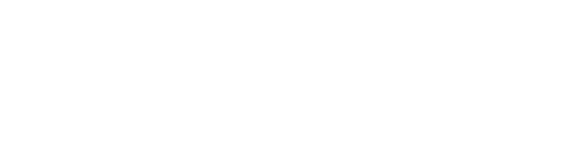 International Watercraft Registry